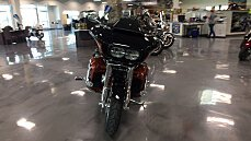 2015 Harley-Davidson CVO for sale 200495664