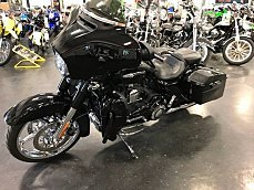 2015 Harley-Davidson CVO for sale 200505011