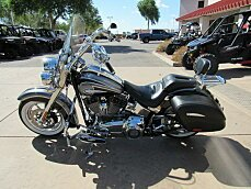 2015 Harley-Davidson CVO for sale 200597584