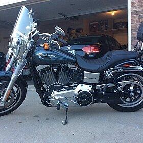 2015 Harley-Davidson Dyna Low Rider for sale 200366299