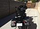 2015 Harley-Davidson Dyna for sale 200419680