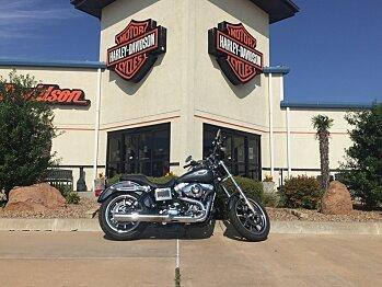 2015 Harley-Davidson Dyna for sale 200477185