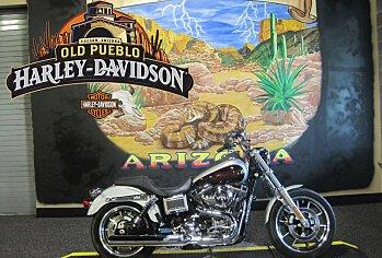 2015 Harley-Davidson Dyna for sale 200489609