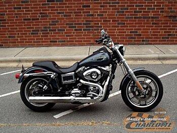 2015 Harley-Davidson Dyna for sale 200497122