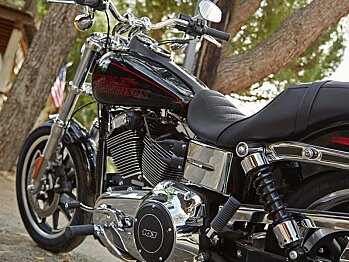 2015 Harley-Davidson Dyna for sale 200499691