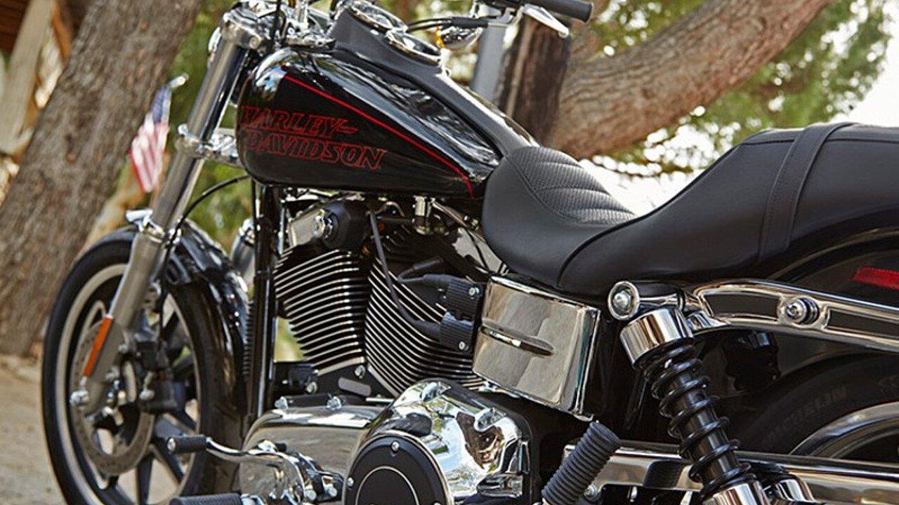 2015 Harley-Davidson Dyna for sale 200499691