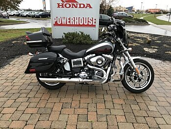 2015 Harley-Davidson Dyna for sale 200509287