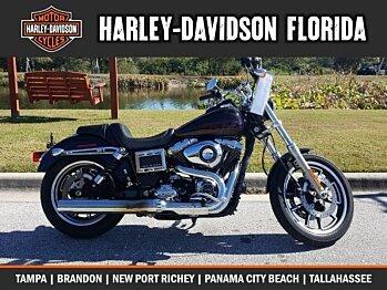 2015 Harley-Davidson Dyna for sale 200523489