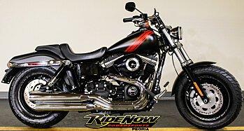 2015 Harley-Davidson Dyna for sale 200566787