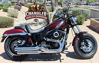 2015 Harley-Davidson Dyna for sale 200580146