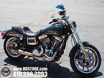 2015 Harley-Davidson Dyna for sale 200589332