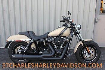 2015 Harley-Davidson Dyna for sale 200595736