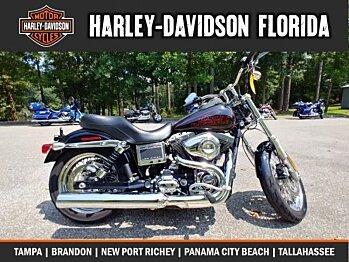 2015 Harley-Davidson Dyna for sale 200603742
