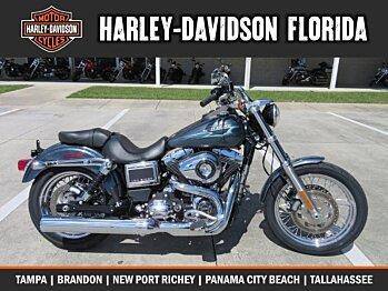 2015 Harley-Davidson Dyna for sale 200630809