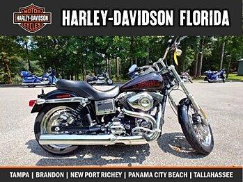 2015 Harley-Davidson Dyna for sale 200649043