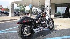 2015 Harley-Davidson Dyna for sale 200459755