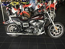 2015 Harley-Davidson Dyna for sale 200466722
