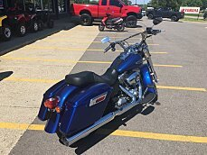 2015 Harley-Davidson Dyna for sale 200470296