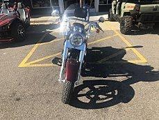 2015 Harley-Davidson Dyna for sale 200548949