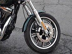 2015 Harley-Davidson Dyna for sale 200560098