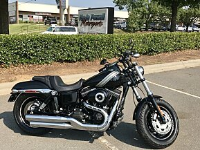 2015 Harley-Davidson Dyna for sale 200570659