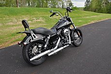 2015 Harley-Davidson Dyna for sale 200571976