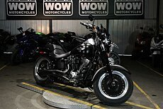 2015 Harley-Davidson Dyna for sale 200575446