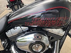 2015 Harley-Davidson Dyna for sale 200583431