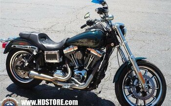 2015 Harley-Davidson Dyna for sale 200589332