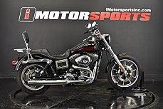 2015 Harley-Davidson Dyna for sale 200611150