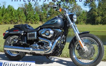 2015 Harley-Davidson Dyna for sale 200616253