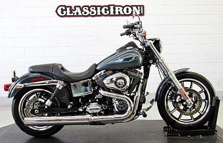 2015 Harley-Davidson Dyna for sale 200667342
