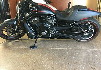 2015 Harley-Davidson Night Rod for sale 200500788