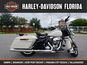 2015 Harley-Davidson Police for sale 200586883