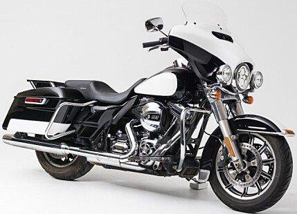 2015 Harley-Davidson Police for sale 200426173