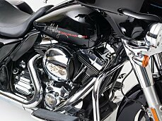 2015 Harley-Davidson Police for sale 200426481