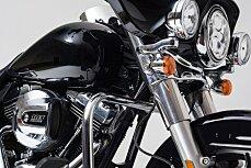 2015 Harley-Davidson Police for sale 200442281