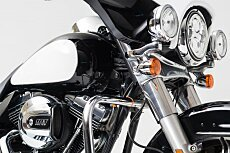 2015 Harley-Davidson Police for sale 200521883