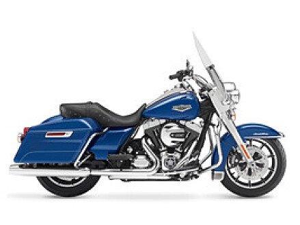 2015 Harley-Davidson Police for sale 200548630
