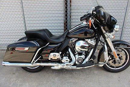 2015 Harley-Davidson Police for sale 200548630