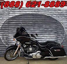 2015 Harley-Davidson Police for sale 200551671