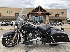 2015 Harley-Davidson Police for sale 200556526