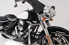 2015 Harley-Davidson Police for sale 200591142