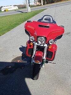 2015 Harley-Davidson Shrine for sale 200514636