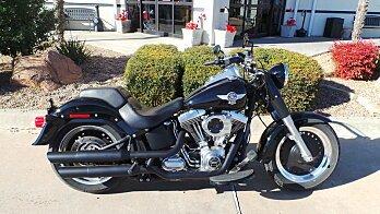 2015 Harley-Davidson Softail for sale 200387466