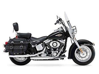 2015 Harley-Davidson Softail for sale 200438648