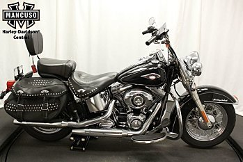 2015 Harley-Davidson Softail for sale 200485872