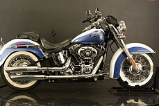 2015 Harley-Davidson Softail for sale 200475093