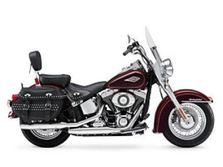 2015 Harley-Davidson Softail for sale 200498519