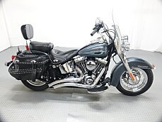 2015 Harley-Davidson Softail for sale 200546712